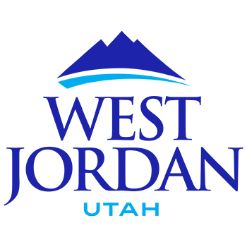 City of West Jordan Logo